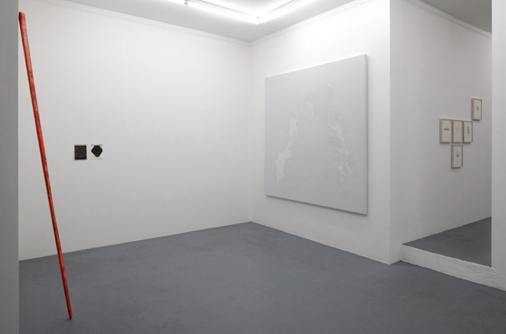 2011_GCL_Groupshow_01