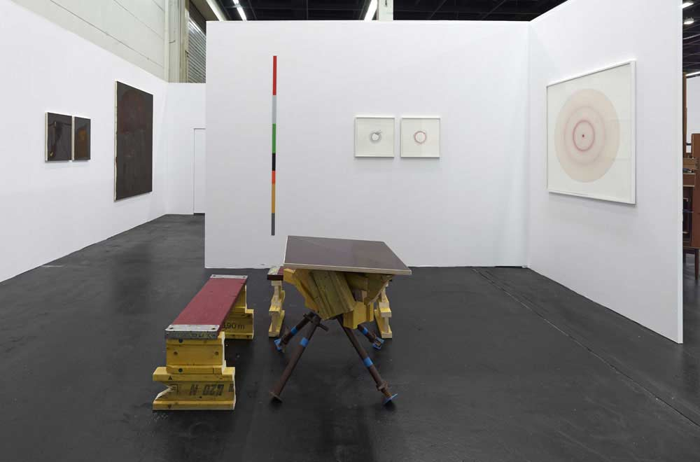 2013_GCL_Art_Cologne_02